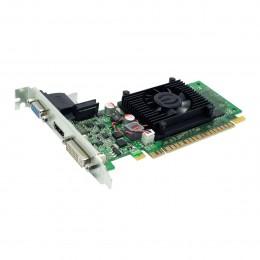 EVGA GeForce 8400 GS