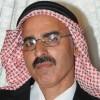 jamal khaled profile image