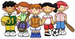 sports_kids