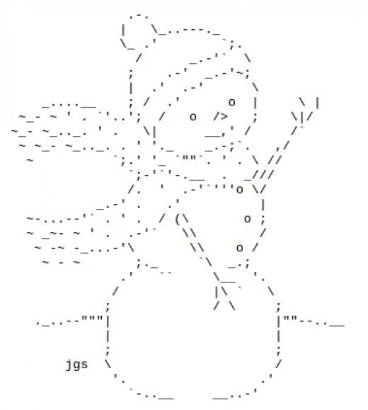 One Line Ascii Art Snow : One line ascii art snow best ideas on pinterest
