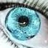 eyezsoblue profile image