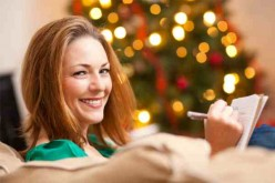 Christmas Planner A Step By Step Guide To Making Your Festive Season Run Smoothly