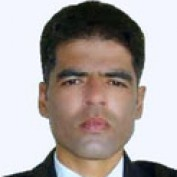 mashwani profile image