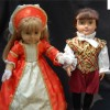 Lord n Lady profile image