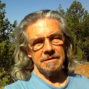 gregas profile image