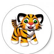 beckwong23 profile image
