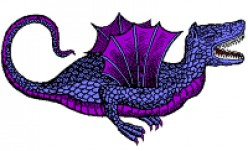 Dragons of Pern Series by Anne McCaffrey