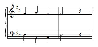 Example 18.