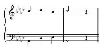 Example 20.