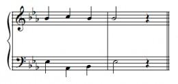 Example 25.