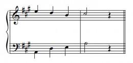 Example 28.