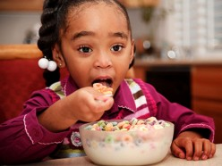 The Top Ten Worst Sugar Filled Cereals