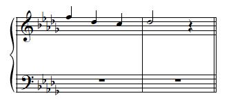 Example 31.