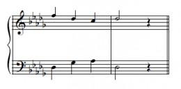 Example 32.