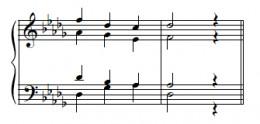 Example 34.