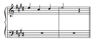 Example 35.