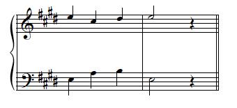 Example 36.