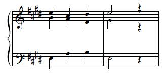 Example 37.