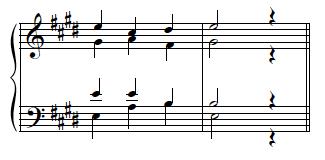 Example 38.
