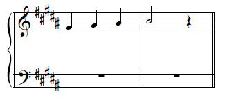 Example 39.