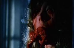 John's Horror Banana-nanza Episode Twenty-One: City of the Living Dead