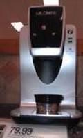 Mr. Coffee Single Serve Brewer