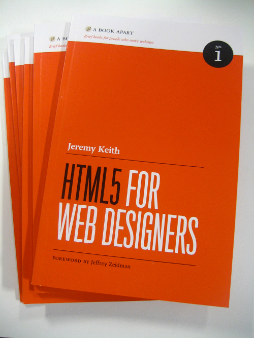 Learn fast - before HTML 6 gets here.