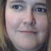 Fiona Jean Mckay profile image