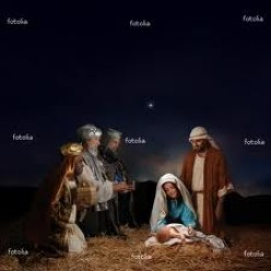 What does Christmas mean to you and your family?