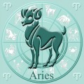 Things To Know About Aries