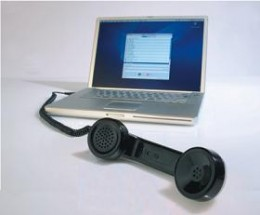 Bandwidth Management for VoIP