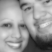 katdiaz2011 profile image