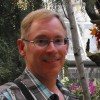 Reiki-Claude profile image