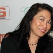 bernie-k profile image