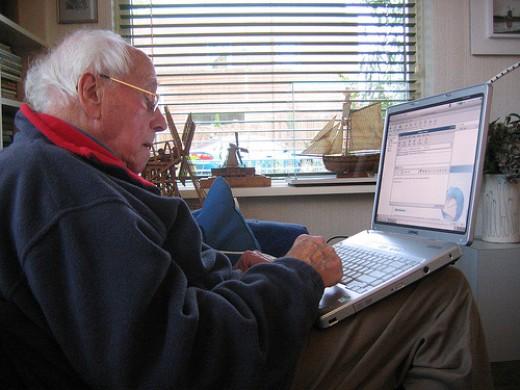 Best computer speedup software for seniors