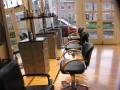 Beauty Parlors