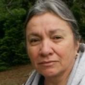 Teri Helton profile image
