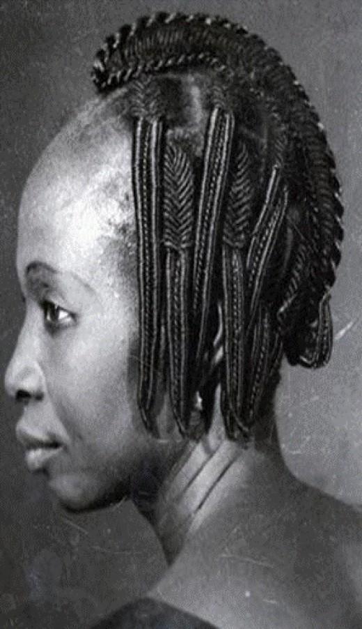 Wigs Macon Ga 68