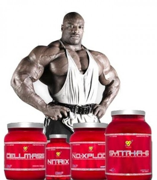 Nitric Oxide Side Effects. Drug uses, dosageexpert articles,