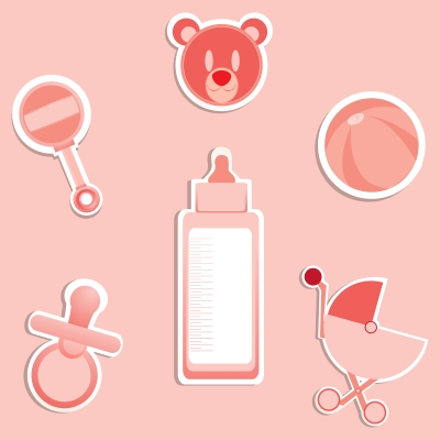 Party Ideas for Baby Shower