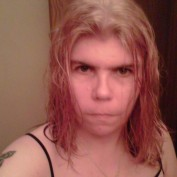 jacinda1977 profile image