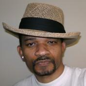 sid4772 profile image