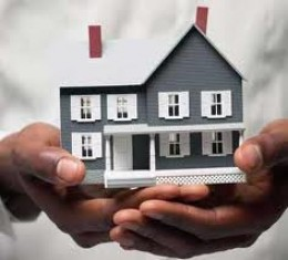 Looking To Take Up A Mortgage?