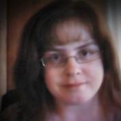 odie_driver profile image