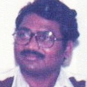 mann101955 profile image