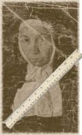 Sister Mary Merciless