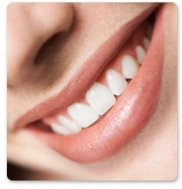 How to prevent the problems affecting the oral health