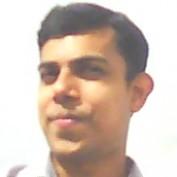 Jasejames profile image