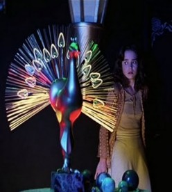 John's Horror Banana-nanza Episode Twenty-Five: Suspiria