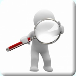 Research Design - Tips for Data Collection Procedures